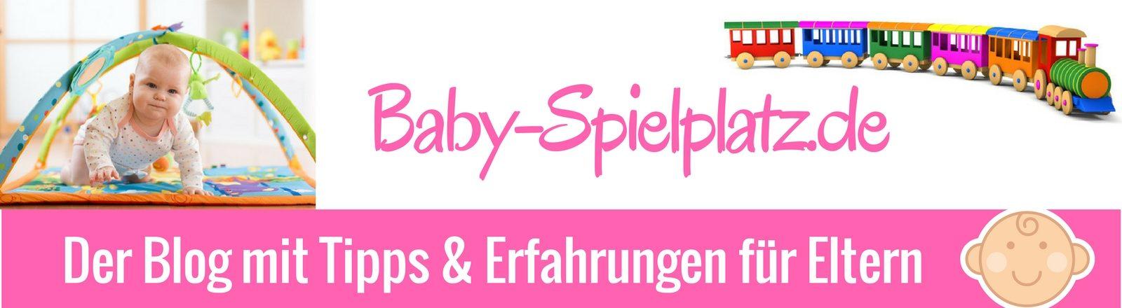 Baby-Spielplatz.de